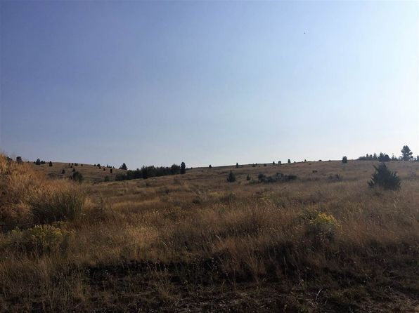 null bed null bath Vacant Land at  Hyde Park Parcel W Tbd Butte, MT, 59701 is for sale at 66k - 1 of 6