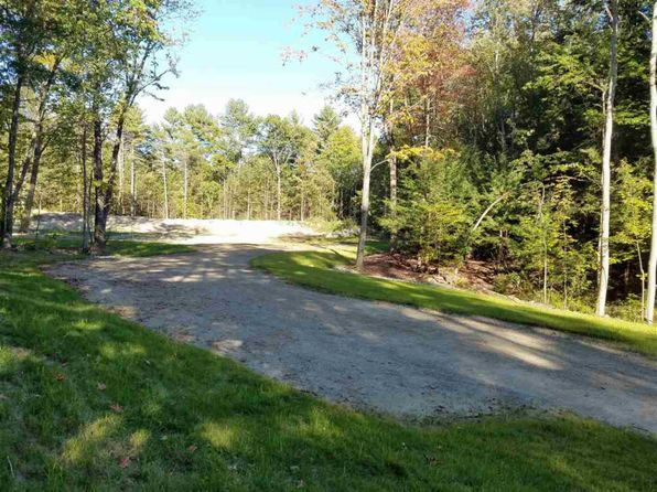null bed null bath Vacant Land at  Lot 2 Oak Knoll Ln Durham, NH, 03824 is for sale at 125k - 1 of 10