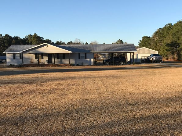 3 bed 2 bath Single Family at 294 Stallion Dr Grand Cane, LA, 71032 is for sale at 215k - 1 of 16