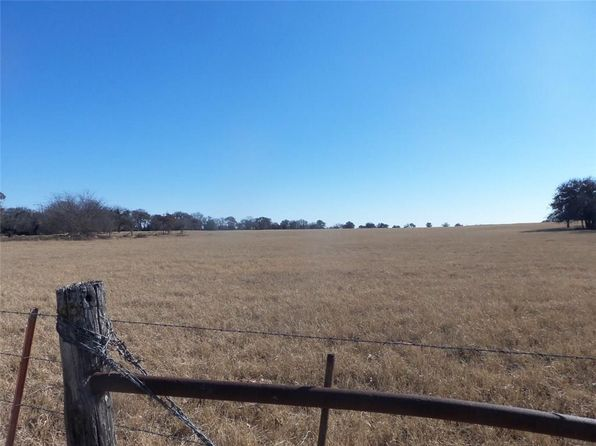 null bed null bath Vacant Land at 36 Ac Cundiff Crafton Rd Chico, TX, 76431 is for sale at 240k - 1 of 11