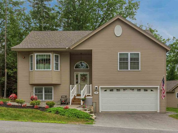 2 bed 3 bath Condo at 1 Holly Way Newton, NH, 03858 is for sale at 310k - 1 of 40