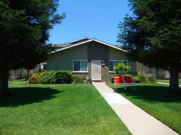2 bed 1 bath Single Family at 431 W Santa Ana Ave Clovis, CA, 93612 is for sale at 62k - google static map