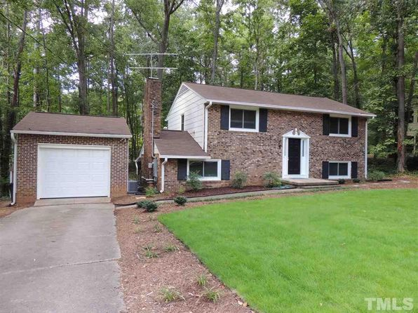 3 bed 3 bath Single Family at 1201 Cypress Rd Chapel Hill, NC, 27517 is for sale at 298k - 1 of 24