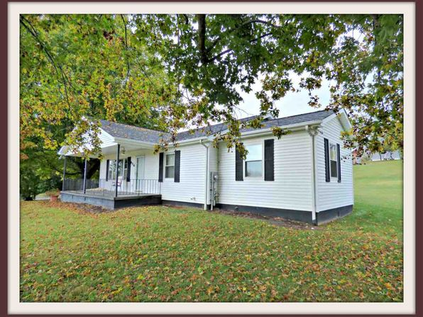 3 bed 2 bath Single Family at 606 E Meeting St Dandridge, TN, 37725 is for sale at 155k - 1 of 33