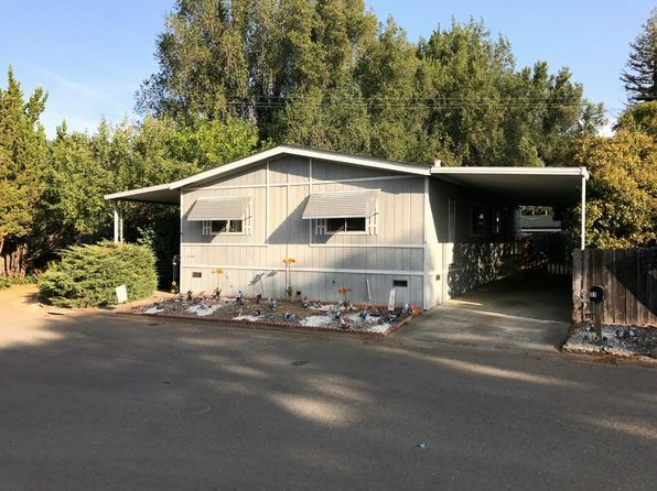 3 bed 2 bath Mobile / Manufactured at 8686 East Rd Redwood Valley, CA, 95470 is for sale at 95k - 1 of 24