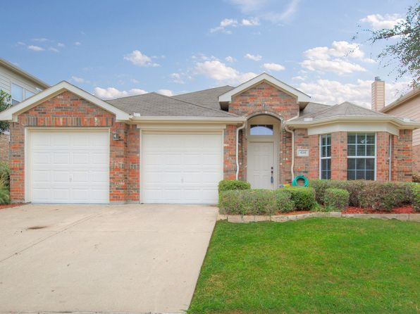 3 bed 2 bath Single Family at 414 Hickory Ln Fate, TX, 75087 is for sale at 205k - 1 of 33