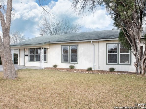 4 bed 2 bath Single Family at 303 E Palfrey St San Antonio, TX, 78223 is for sale at 159k - 1 of 24