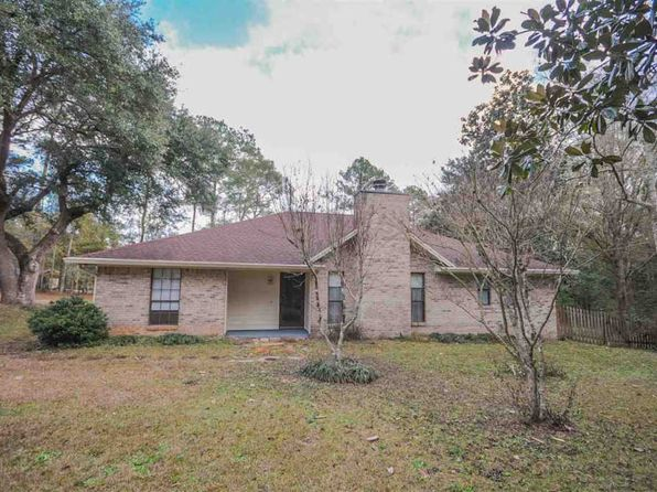 3 bed 2 bath Single Family at 163 Conrad Hills Rd Havana, FL, 32333 is for sale at 200k - 1 of 36