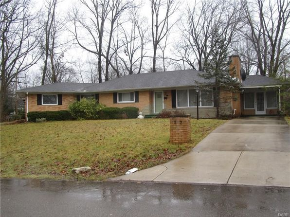3 bed 2 bath Single Family at 92 Winnet Dr Dayton, OH, 45415 is for sale at 97k - 1 of 17