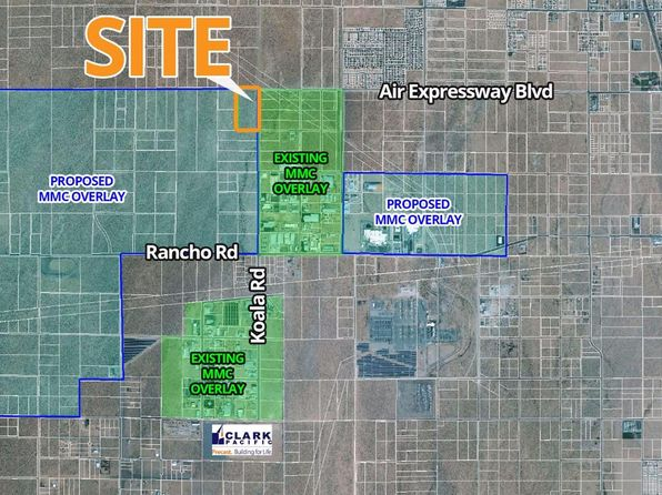 null bed null bath Vacant Land at  Koala Rd Adelanto, CA, 92301 is for sale at 1.50m - 1 of 2