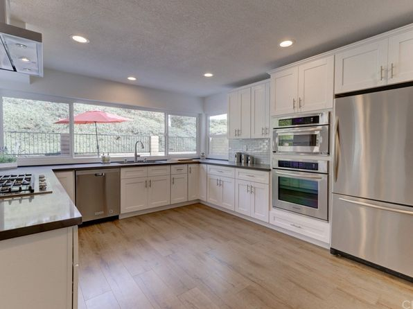 5 bed 3 bath Single Family at 27265 Villanueva Mission Viejo, CA, 92691 is for sale at 975k - 1 of 73