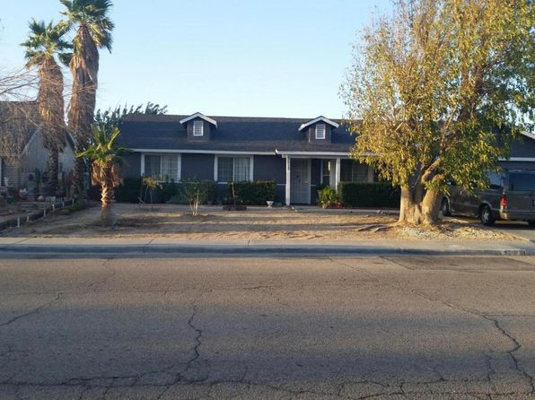 3 bed 2 bath Single Family at 5015 E Avenue R4 Palmdale, CA, 93552 is for sale at 249k - 1 of 7