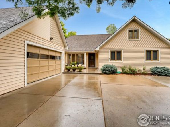 4 bed 4 bath Single Family at 470 W Sutton Cir Lafayette, CO, 80026 is for sale at 490k - 1 of 34