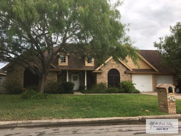 4 bed 3 bath Single Family at 844 E San Marcelo Blvd Brownsville, TX, 78526 is for sale at 220k - 1 of 23