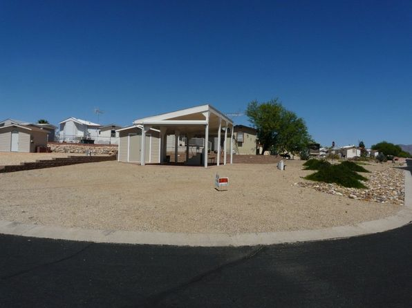 null bed null bath Vacant Land at 21258 W GRANITE RIDGE RD Congress, AZ, null is for sale at 65k - 1 of 42