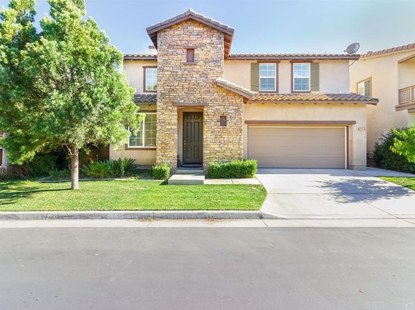 3 bed 3 bath Single Family at 28455 Ware St Murrieta, CA, 92563 is for sale at 380k - 1 of 35