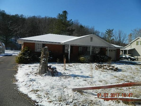 3 bed 1 bath Single Family at 15441 State Route 854 Rush, KY, 41168 is for sale at 40k - 1 of 10