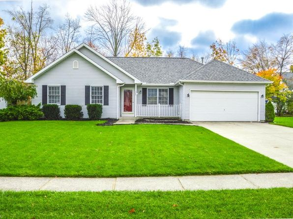 3 bed 2 bath Single Family at 380 Arbor Xing Medina, OH, 44256 is for sale at 160k - 1 of 22