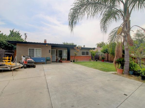 2 bed 1 bath Single Family at 1534 Kazmir Ct Modesto, CA, 95351 is for sale at 185k - 1 of 13