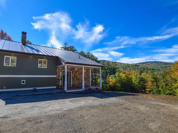 3 bed 2 bath Single Family at 1045 Cherry Valley Rd Gilford, NH, 03249 is for sale at 380k - 1 of 40