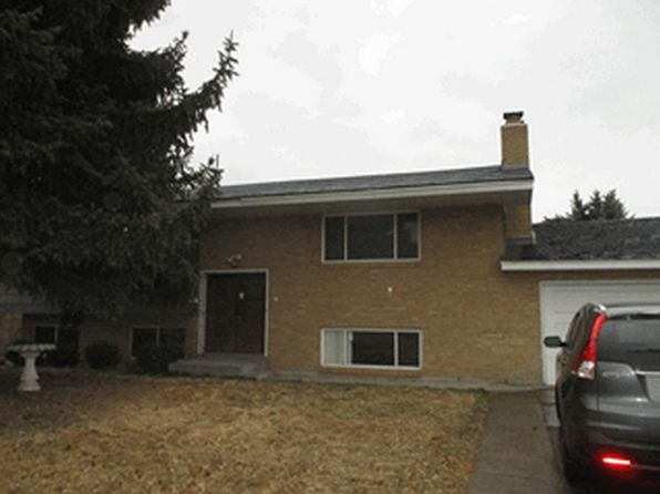 5 bed 2.5 bath Single Family at 1953 9th Ave E Twin Falls, ID, 83301 is for sale at 150k - 1 of 7