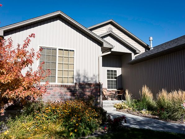 3 bed 2 bath Single Family at 438 Snake River Cir Rigby, ID, 83442 is for sale at 225k - 1 of 27