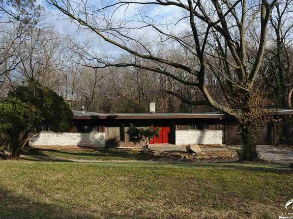 4 bed 3 bath Single Family at 926 Avalon Rd Lawrence, KS, 66044 is for sale at 160k - 1 of 21