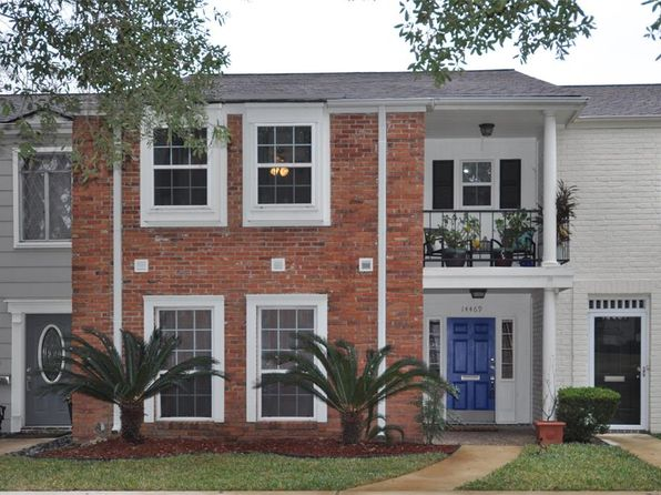 4 bed 3 bath Townhouse at 14469 Still Meadow Dr Houston, TX, 77079 is for sale at 250k - 1 of 31