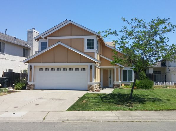 3 bed 3 bath Single Family at 3 Windbrook Ct Sacramento, CA, 95823 is for sale at 310k - 1 of 37