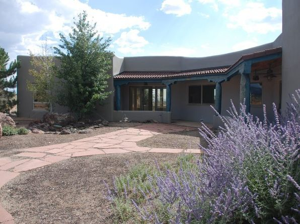 2 bed 3 bath Single Family at 45 Alta Vis Taos, NM, 87571 is for sale at 599k - 1 of 19