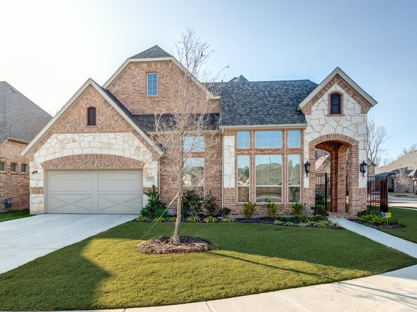 5 bed 5 bath Single Family at 5620 Heron Dr W Colleyville, TX, 76034 is for sale at 750k - 1 of 35