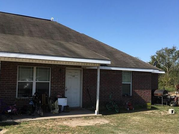 null bed null bath Multi Family at 9902 Riskys Ranch Dr College Station, TX, 77845 is for sale at 227k - 1 of 24