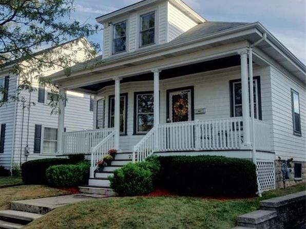 3 bed 2 bath Single Family at 227 Mauran Ave East Providence, RI, 02914 is for sale at 185k - 1 of 23