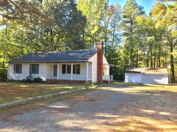 3 bed 2 bath Single Family at 138 Revelle Rd Tappahannock, VA, 22560 is for sale at 115k - 1 of 18