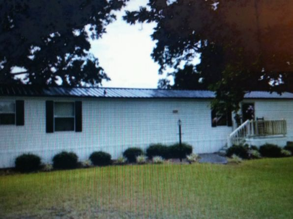 2 bed 2 bath Mobile / Manufactured at 1324 Clarendon Chadbourn Rd Chadbourn, NC, 28431 is for sale at 24k - 1 of 5