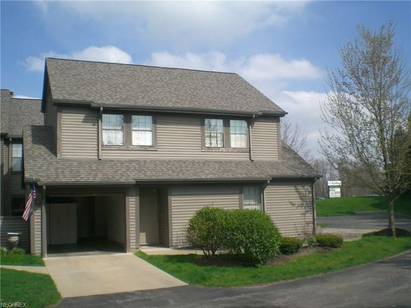2 bed 2 bath Condo at 4072 Saint Andrews Ct Canfield, OH, 44406 is for sale at 100k - 1 of 8