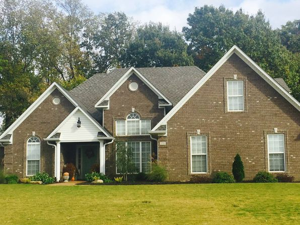 3 bed 3 bath Single Family at 159 Southern Hills Dr Medina, TN, 38355 is for sale at 220k - 1 of 24