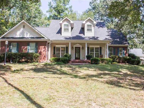 5 bed 3 bath Single Family at 114 Herring Dr Raymond, MS, 39154 is for sale at 265k - 1 of 51