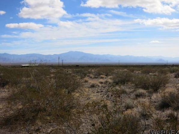 null bed null bath Vacant Land at 00 Geronimo Dr Golden Valley, AZ, 86413 is for sale at 18k - 1 of 5