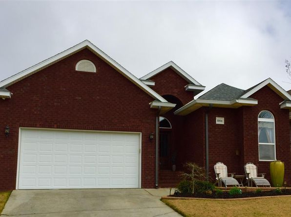 3 bed 2 bath Single Family at 1004 Stormy Ter Pensacola, FL, 32503 is for sale at 390k - 1 of 40