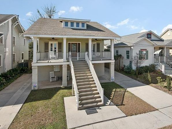 null bed null bath Multi Family at 5842 Catina St New Orleans, LA, 70124 is for sale at 575k - 1 of 30