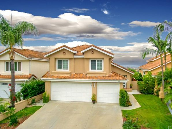 4 bed 3 bath Single Family at 28911 Via Pasatiempo Laguna Niguel, CA, 92677 is for sale at 975k - 1 of 55