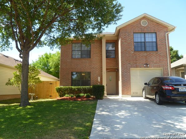 4 bed 3 bath Single Family at 9842 Alexa Pl San Antonio, TX, 78251 is for sale at 165k - 1 of 20