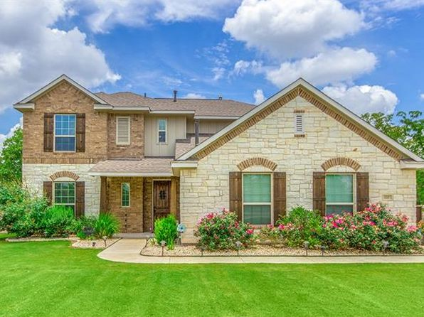 5 bed 3.5 bath Single Family at 120 Wagon Gap Ct Bastrop, TX, 78602 is for sale at 435k - 1 of 40