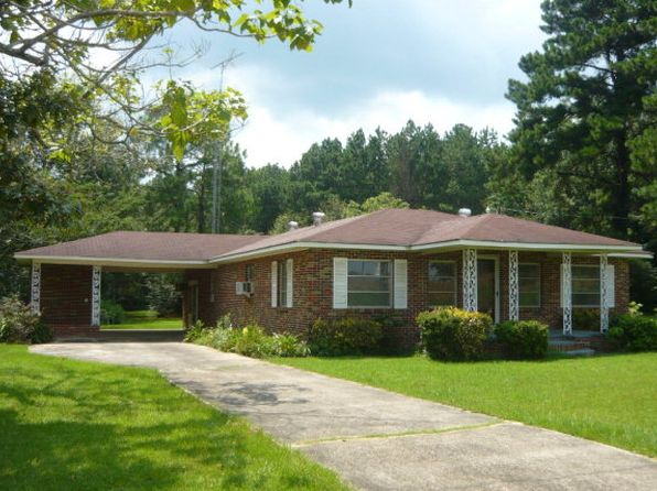 4 bed 2 bath Single Family at 9171 Al Hwy 141 Elba, AL, 36323 is for sale at 75k - 1 of 34