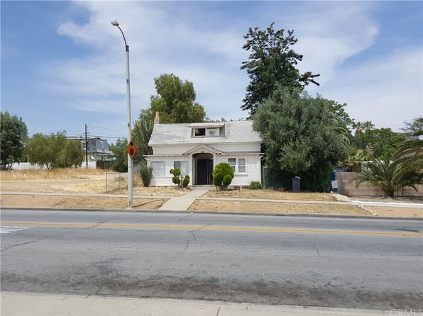 3 bed 2 bath Single Family at 505 W Graham Ave Lake Elsinore, CA, 92530 is for sale at 240k - google static map