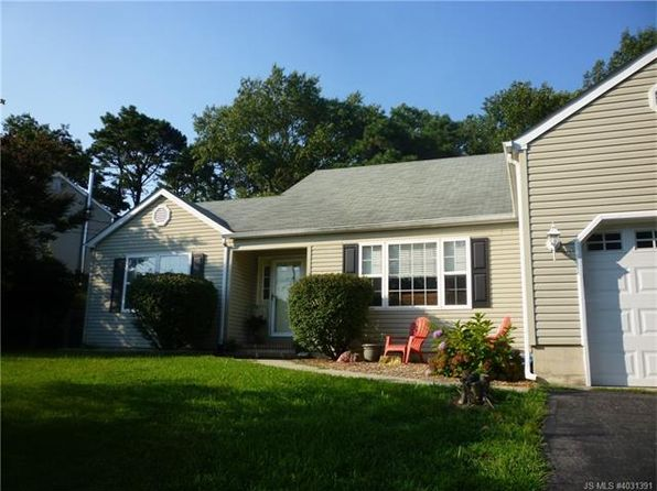 4 bed 4 bath Single Family at 117 Stowaway Rd Manahawkin, NJ, 08050 is for sale at 255k - 1 of 21