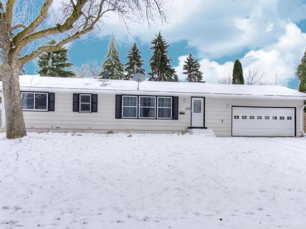 3 bed 2 bath Single Family at 3170 Upper 71st St E Inver Grove Heights, MN, 55076 is for sale at 225k - 1 of 22