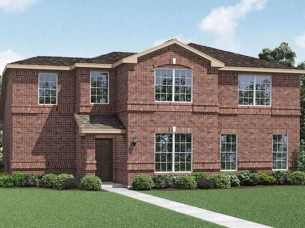 4 bed 2.5 bath Single Family at 1006 Stanwyck Ave Duncanville, TX, 75137 is for sale at 236k - 1 of 2