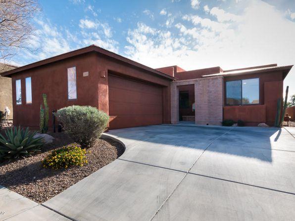 3 bed 2 bath Single Family at 11462 N Moon Ranch Pl Marana, AZ, 85658 is for sale at 340k - 1 of 37